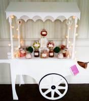 Candy_Cart