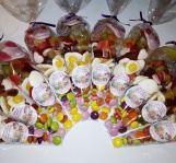 Candy_Cone_Bags[1]