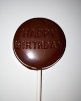 Chocolate_Lollipop[1]
