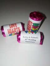 Mini_Love_Hearts