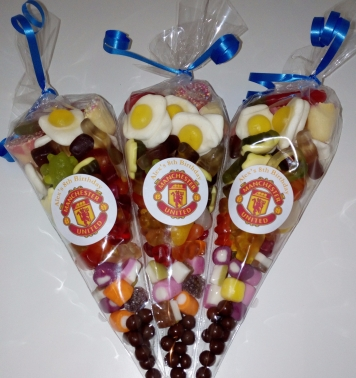 Personalised_Candy[1]
