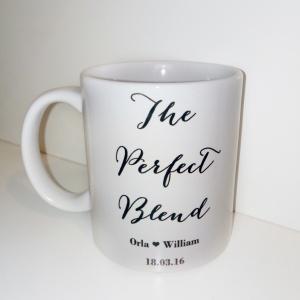 Personalised_Mug