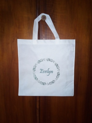 Personalised_Tote_Bag