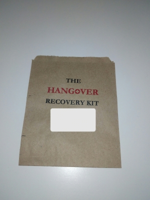 Small_The_Hangover_Recovery_Kit[1]