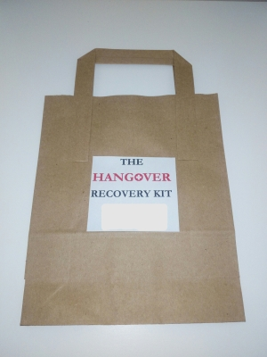 The_Hangover_Recovery_Kit