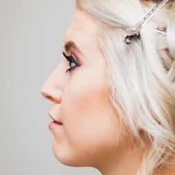 Our Wedding - Brides Prep