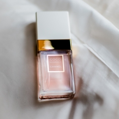 Our Wedding - Brides Perfume
