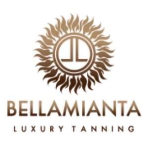 Bellamianta Luxury Tanning