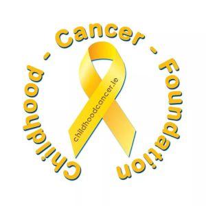Childhood Cancer Foundation