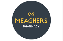 Meaghers Pharmacy