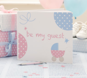 Be_My_Guest[1]