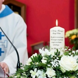 Memorial_Candle[1]