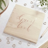 Rose_Gold_Wooden_Guest_Book