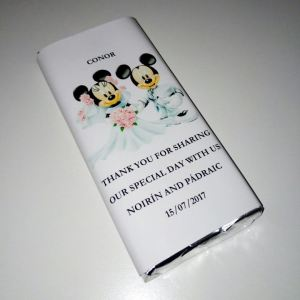 Small_personalised_chocolate_bar[1]