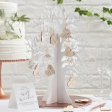 Wishing_Tree_Guest_Book