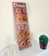 Donut[1]
