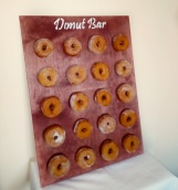 Donut_Bar