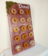 Donuts[1]