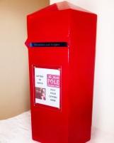 Red_Post_Box[1]