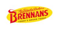 Brennans[1]