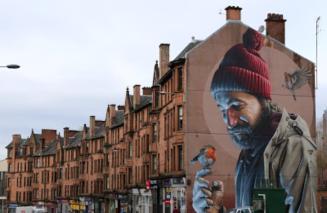 Glasgow_Mural[1]