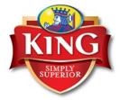 King[1]