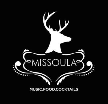 Missoula[1]