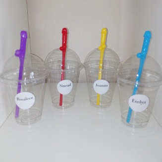 Team_Bride_-_Cups[1]