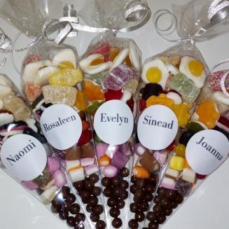 Team_Bride_-_Sweets[1]