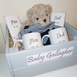 Baby_Gallagher_Hamper