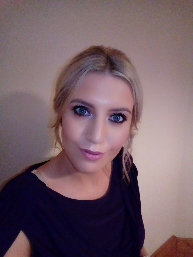 Make-up_by_me[1]