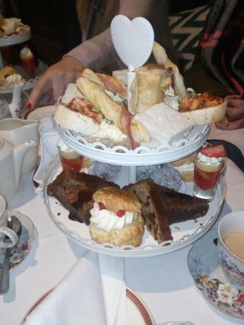 Afternoon_Tea_Racket_Hall[1]