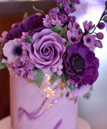 Cake_Inspo[1]