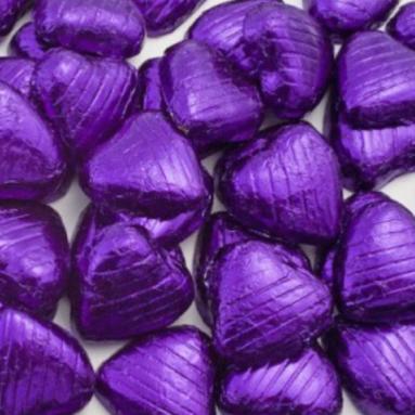 Dark_Purple_Sweets[1]