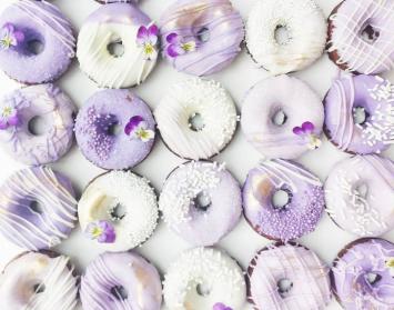 Donuts_-_Ultra_Violet[1]