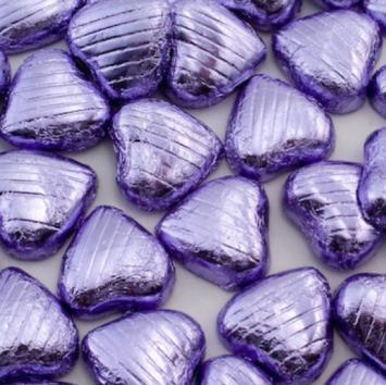 Light_Purple_Sweets[1]