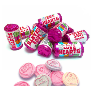 Mini_Love_Hearts[1]