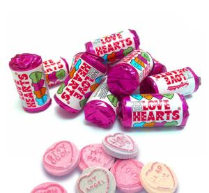 Mini_Love_Hearts[1]