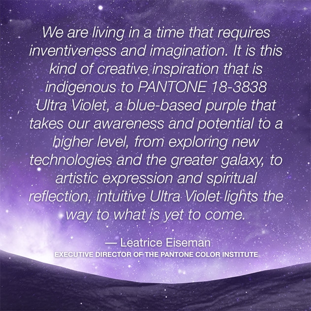 pantone-color-of-the-year-2018-ultra-violet-lee-eiseman-quote-uk