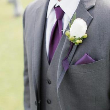 Suit_Inspo[1]