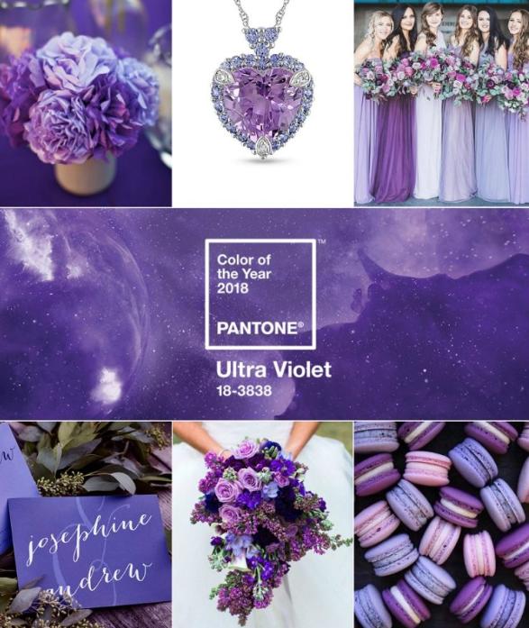 Ultra_Violet_Inspo[1]